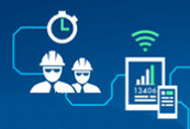 Network Monitoring Industrial Remote Maintenance