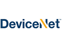 DeviceNet Papers