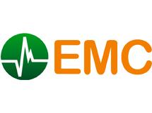 EMC Papers