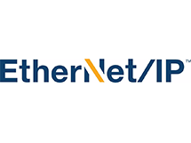 EtherNet/IP Papers